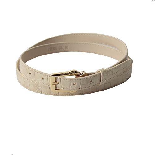 Cintura PIERO GUIDI Intreccio Donna 340L21531_X3