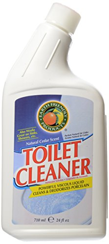 earth-friendly-products-toilet-cleaner-cleans-and-deodorizes-porcelain-natural-cedar-scent-24-ounces