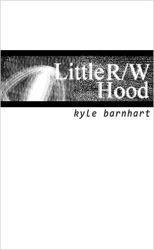 Download online Little R/W Hood PDF, azw (Kindle), ePub, doc, mobi