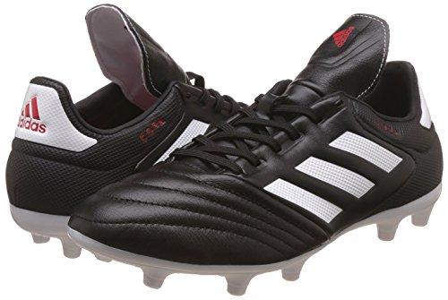 Chaussures Football Adidas Fg Copa 17 Ftwr De Black Homme White Pour 3 Noir core wxYqIAYnT