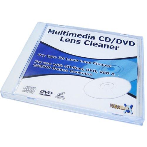 multimedia-dry-type-cd-dvd-lens-cleaner-disk