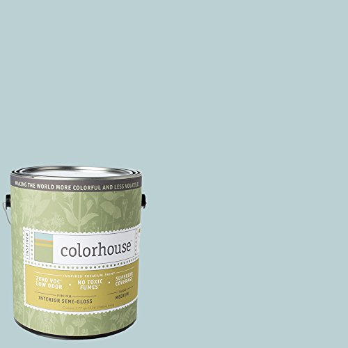 inspired-semi-gloss-interior-paint-water-03-gallon