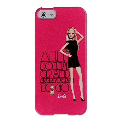 genuine-barbie-doll-designed-iphone-5-5s-licensed-product-hard-case-cover-type18