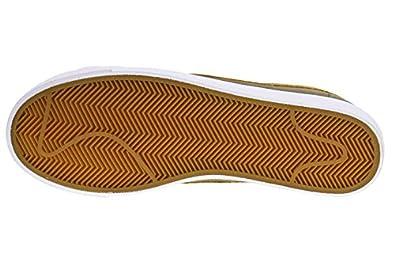 official photos 64f19 619e4 Amazon    ナイキ  SB SB スニーカー 806306-221 スケートシューズ ズーム オ アンスラサイト ファントム   スケートボード