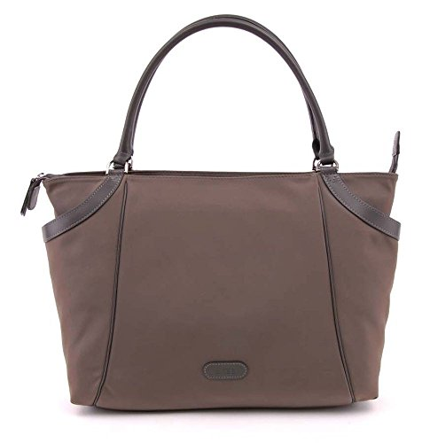 Bree - Gray Shoulder Bag For Woman