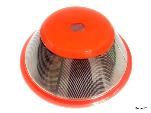 Filter for Jack Lalanne Power Juicer by Berucci (Image #1)