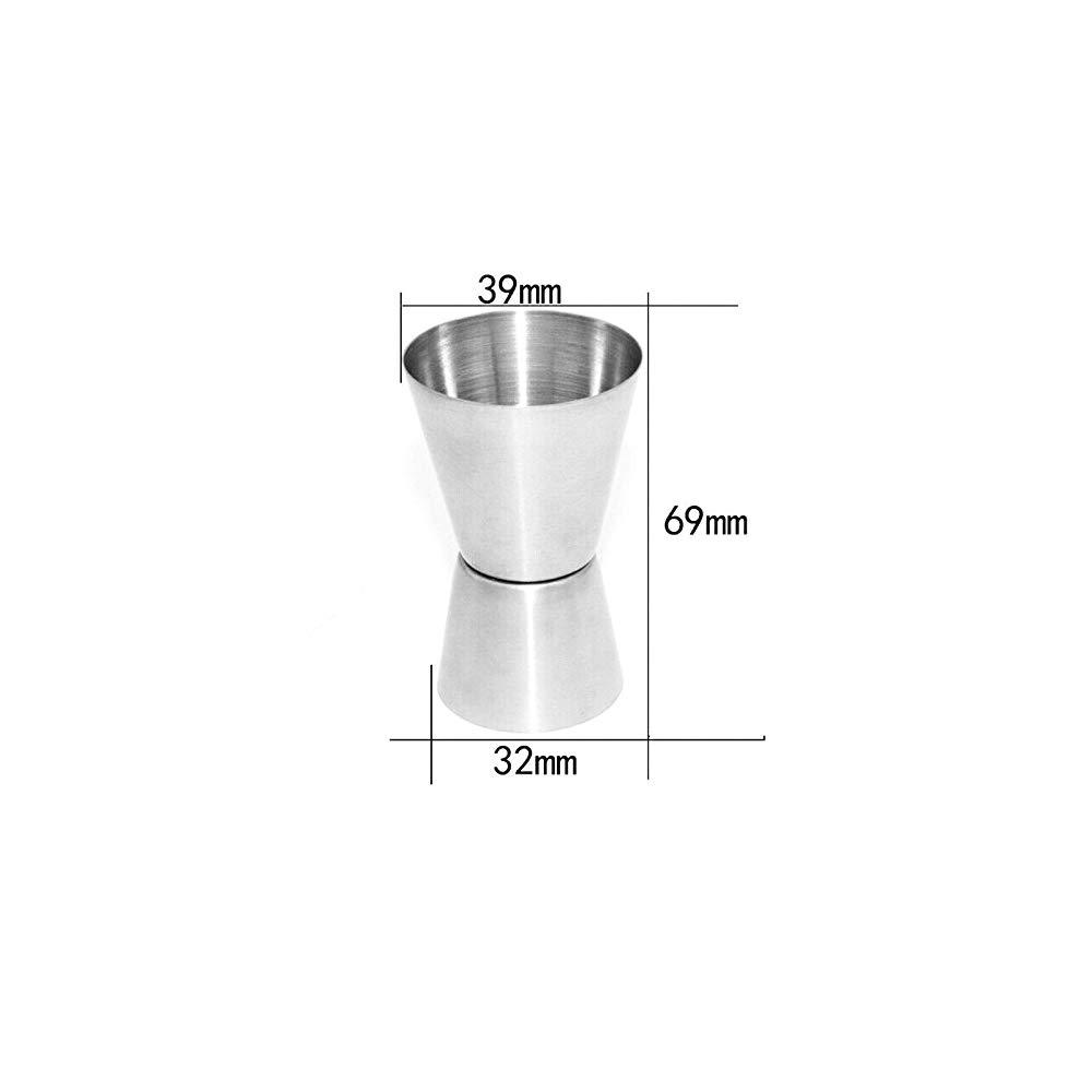 Rio Powerflex® PLUS Tippet Leader Material 50m spool £9.99