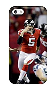 David Shepelsky's Shop 3297786K838584672 atlanta falcons NFL Sports & Colleges newest iPhone 5/5s cases