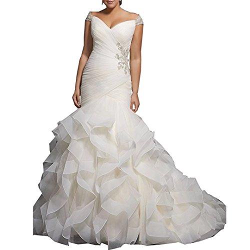 issa dress - 2