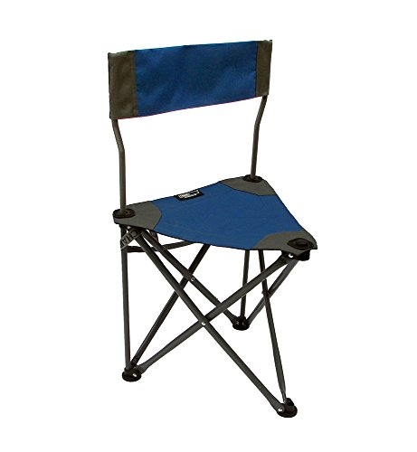 TravelChair Ultimate Slacker 2.0 Chair, Blue by TravelChair