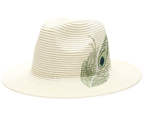 Fedoras - Page 3 - Extreame Savings! Save up to 46%  f5f05ec7a4bb