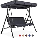 Best Choice Products 2-Person Outdoor Large