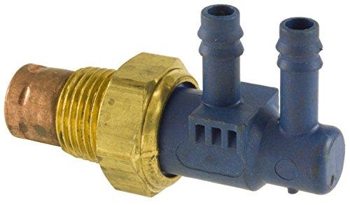 Airtex 7P1007 Ported Vacuum Switch