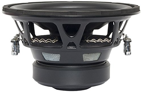 Earthquake Sound TNT 10DVC 10 inch Subwoofer