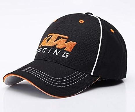 MXGP Gorra Racing PowerWear ((K T M)): Amazon.es: Deportes y ...