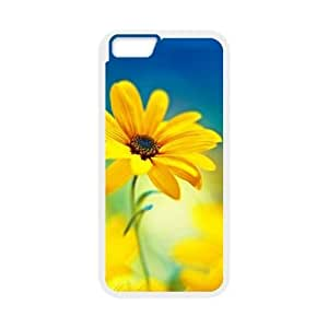 Sunflower DIY Case Cover Iphone 5/5S