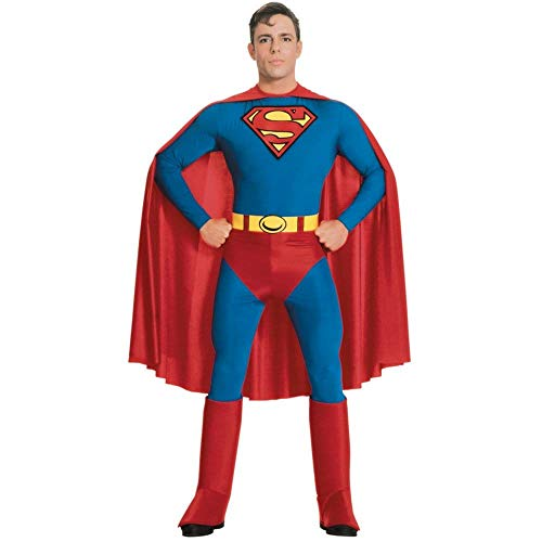 Men's Superman(TM) Costume