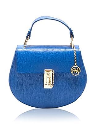 Super Best of Italian Handbags | Moda italiana e del design di marca  SP49