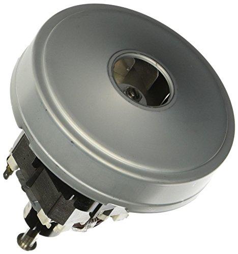 eureka 4870 motor - 2