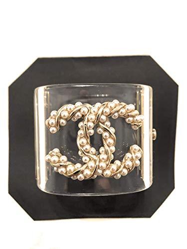 Cuff Bracelets H Love The Rose Flowers Bangles For Women Platinum Plated - Men Chanel Belt