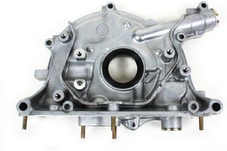 High Performance Oil Pump for Honda Civic for Acura Integra Type-R B18C1 B18C5