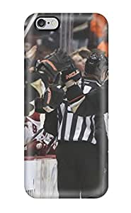2348148K429217107 anaheim ducks (58) NHL Sports & Colleges fashionable iPhone 6 Plus cases