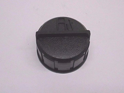 gas cap for snow blower - 9