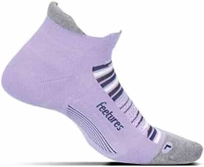 25e96d3ad7a3f Shopping Purples - Last 90 days - Socks & Hosiery - Clothing - Women ...