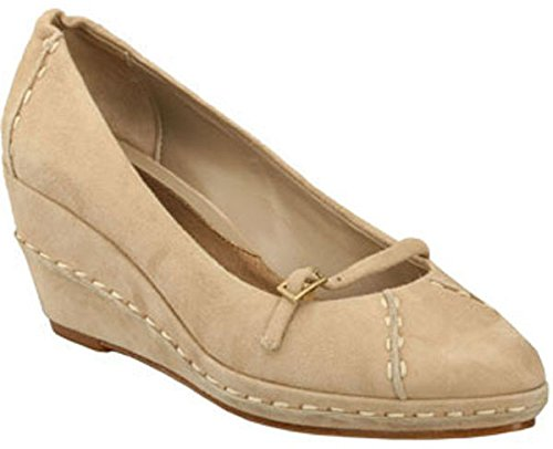 Cole Haan Dames D22340 - Trina Mary Jane
