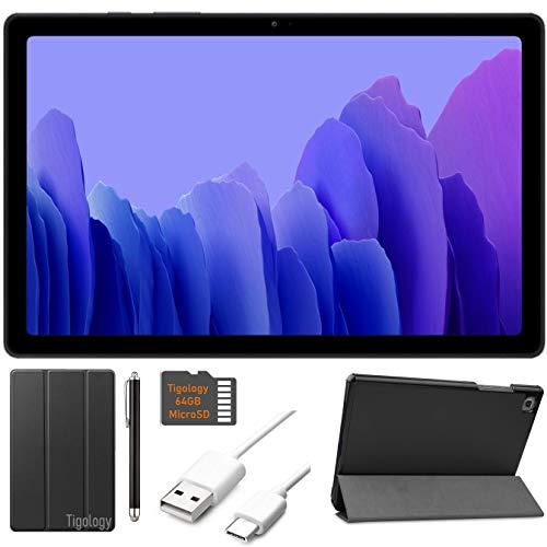 🥇 2020 Samsung Galaxy Tab A7 10.4''