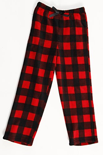 Most bought Girls Pajama Bottoms