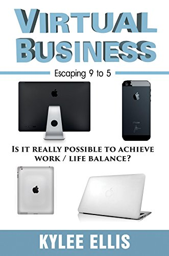 automated marketing virtual business