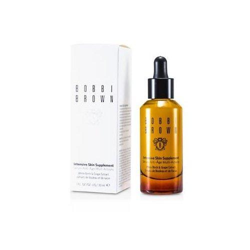 - Intensive Skin Supplement 30ml/1oz
