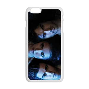 KKDTT The Vampire Diaried Design Best Seller High Quality Phone Case For Iphone 6 Plaus