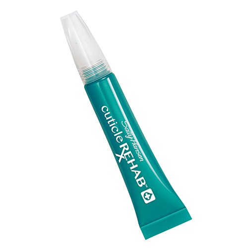 sally-hansen-treatment-cuticle-rehab-41053-03-fluid-ounce