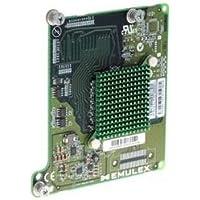 Hewlett Packard 659818-B21 Fc 8gb Lpe1205a-adpt
