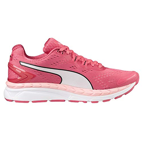 Chaussures Speed Ignite Femme Puma 1000 4qSTwBWg1