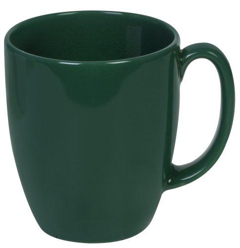 corelle livingware green - 2