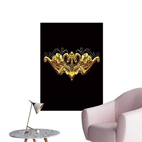 illest emblem - 6
