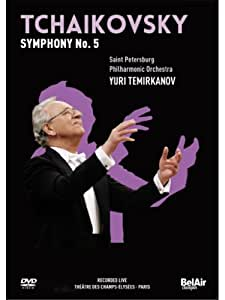 Tchaikovsky, Vol. 2