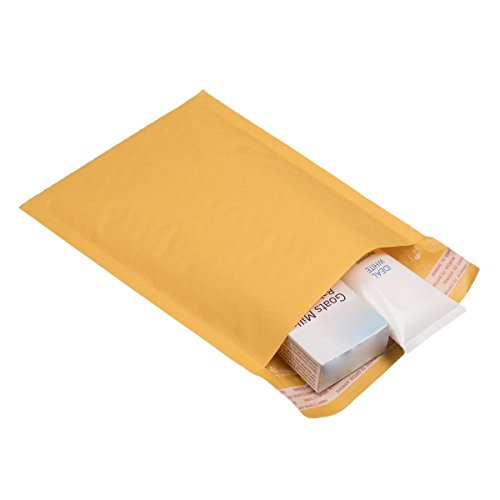 Mailer Plus Padded Envelopes Mailers product image