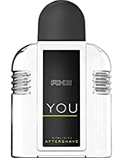 Axe After Shave You, 100 ml