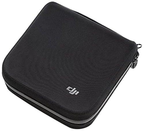 DJI Storage Box Carrying Bag-Part 20 Drone Flyer