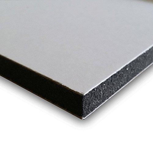 styrene-faced-foam-board-1-2-x-12-x-24-white-black-white-4-pack