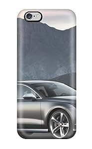 Alanda Prochazka Yedda's Shop 9911044K23551367 Audi Rs7 18 Case Compatible With iphone 4 4s / Hot Protection Case
