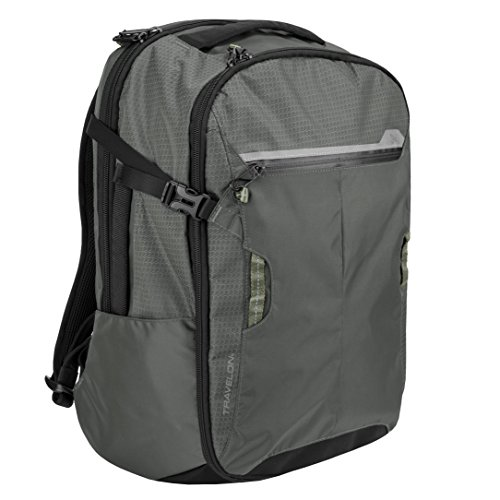 9ddad3ded1 11 Best Anti Theft Backpacks for Travel - 2019 Buying Guide   Reviews