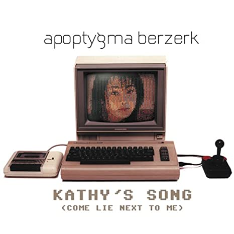 5a34b51052c5 Buy Kathy s Song Online at Low Prices in India