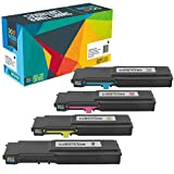 ▷ Best xerox printer cartridges Opinions 2019 - FFB BUYERS GUIDE