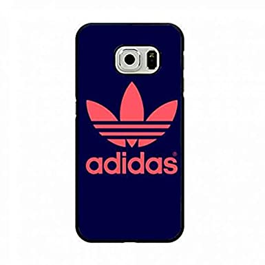 sports shoes b537c 82864 Simple Design Adidas Samsung Galaxy S7 Edge Case,Adidas Protective ...