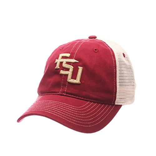 Florida State Seminoles Cap - 3